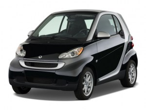 2010-smart-fortwo-passion-coupe_100303261_m