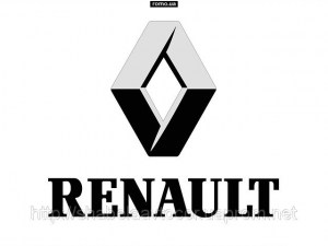 ____renault_502a246a4a2ee.jpg
