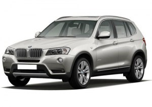 bmw-x3-front-side-view-116