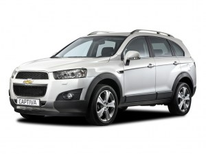 chevrolet-captiva-20-lt-02