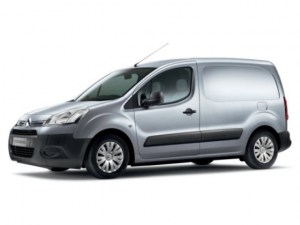 citroen_berlingo_van-commercial_2012