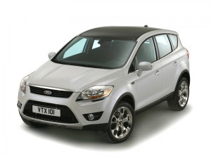 ford-kuga-concept-2007-03