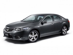 honda_accord_sedan_2011