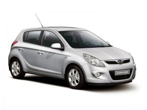 hyundai_i20_hatchback-5-door_2008