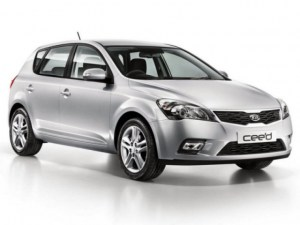 kia_ceed_hatchback-5-door_2009
