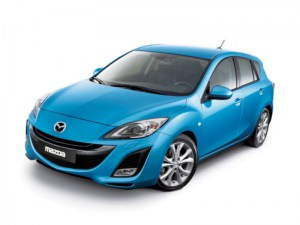 mazda_3_hatchback-5-door_2009