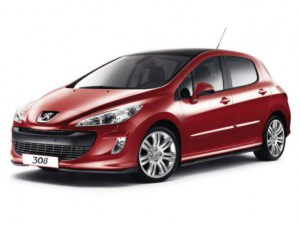 peugeot_308_hatchback-5-door_2008